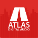 Atlas Digital Audio